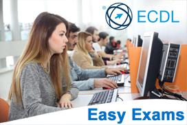 Easy Exams